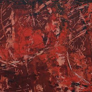 Walls (2009-10)